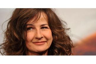 #figuration #enfants nombreux profils pour tournage long-métrage avec Valérie Lemercier