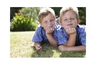 #figuration #casting #enfant #garçons #jumeaux pour nouvelle série TF1 #Paris