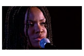 #casting #fille #noire 8/14 ans pour le prochain clip de #Yseult #Paris #RP