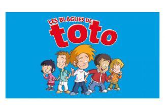 #casting #enfants pour le tournage du prochain film de Pascal Bourdiaux (Boule et Bill)