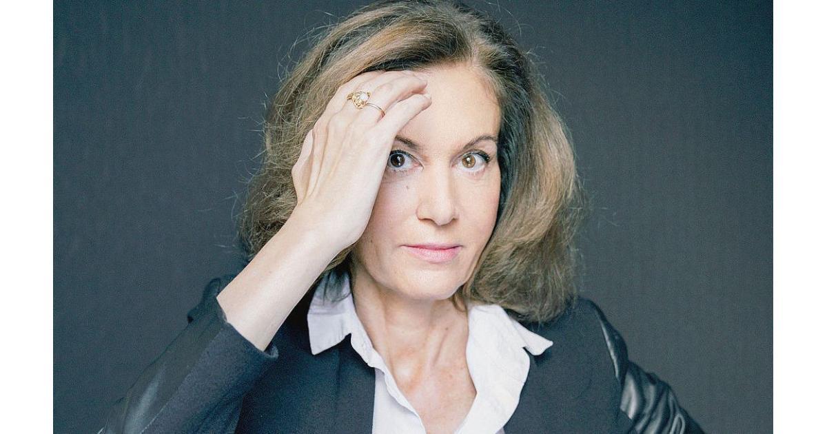 #casting femmes/enfants #travesti pour le prochain film d'Anne Fontaine #Paris