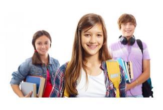 #figuration enfants garçons et filles de 12/13 ans pour série TV France 2 #Paris