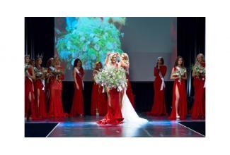 #casting Femmes 45+ ans pour concours beauté Miss Golden Age International #Chine