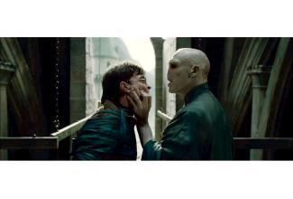 #figuration hommes et femmes 20/50 ans pour court-métrage sur Voldemort (#HarryPotter)