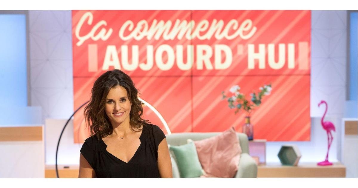 #figuration #témoins #amour #couple pour émission France 2 #Paris