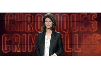 #figuration hommes/femmes 20/60 ans pour #émission TV Chroniques Criminelles sur TFX