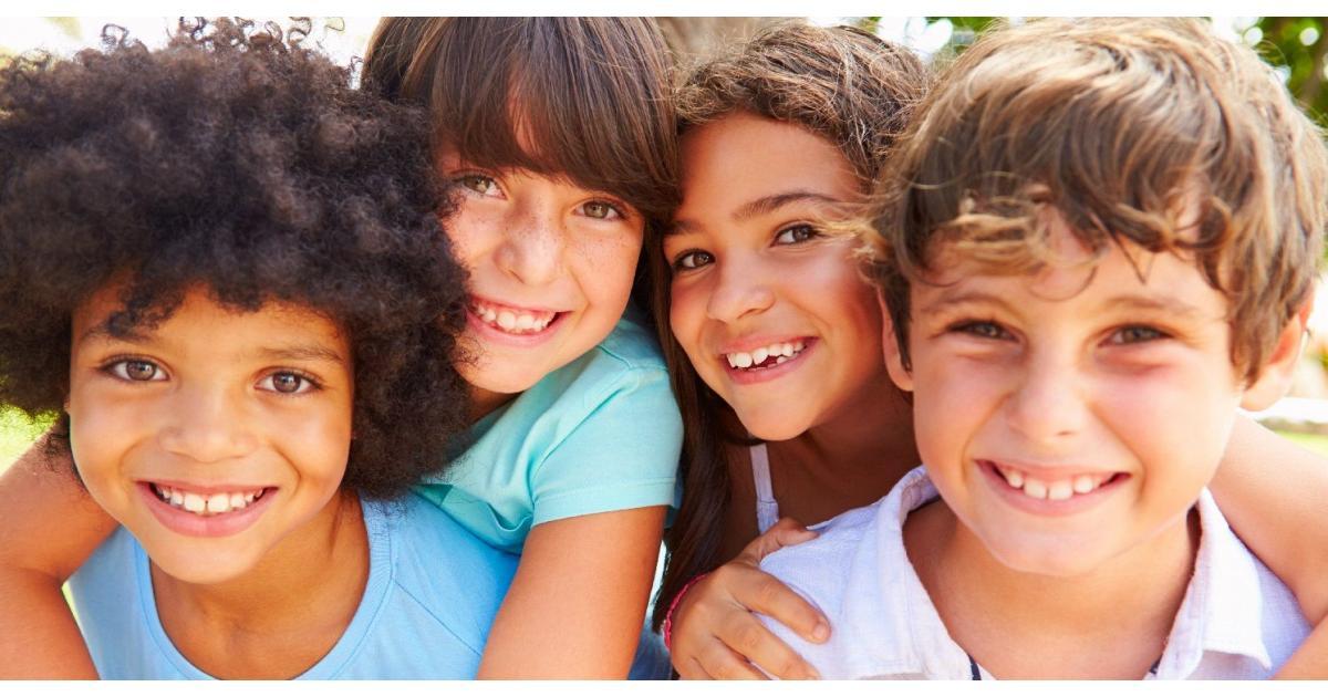 #figuration #enfants filles/garçons 3/7 ans pour tournage du #film Boutchou #Paris
