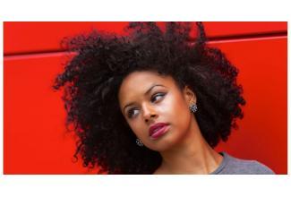 #casting #figuration femme #métisse ou noire pour #série TV France 3 #Paris #Marseille