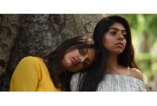 #figuration hommes/femmes 16/50 ans #Pakistanais ou #Indiens pour film avec Michel Blanc
