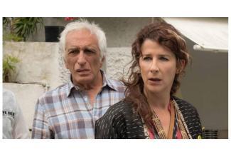 #HautesAlpes #Devoluy #figuration hommes/femmes pour téléfilm France3
