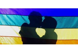 #figuration hommes #gay 20/40 ans et femmes 20/30 ans du #maghreb pour série TV #Paris