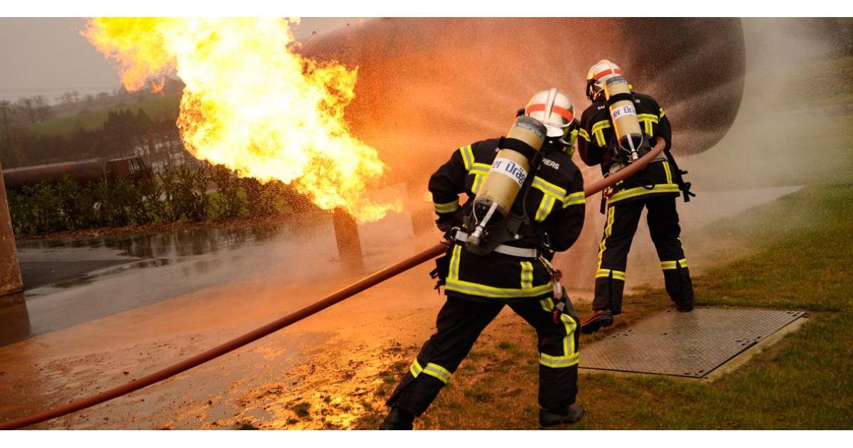 #figuration hommes #pompiers 20/45 ans pour tournage #film avec Michel Blanc #Paris