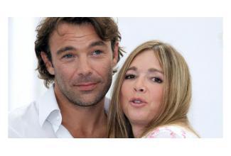 #figuration hommes/femmes 18/25 ans pour tournage #séries TV #Paris