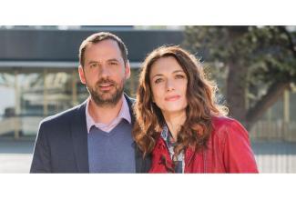 #figuration #casting hommes/femmes 16/20 ans pour #série TV Sam sur TF1 #Paris