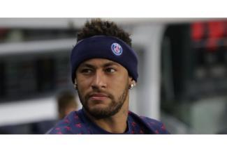 #figuration #casting homme type brésilien doublure Neymar (#PSG) pour publicité #Paris