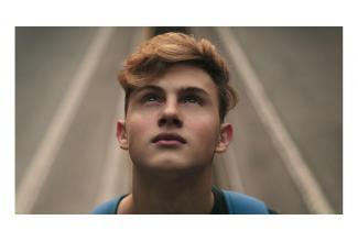 #NouvelleAquitaine #Bordeaux #casting adolescent 16 ans pour tournage court-métrage
