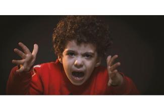#figuration #enfants fille et garçon 5/6 ans typés méditerranéens pour #tournage clip #Paris