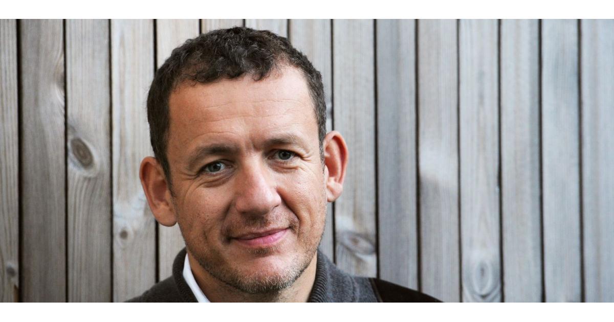 #figuration #enfant noir ou métisse 8/10 ans pour film avec Dany Boon #Paris