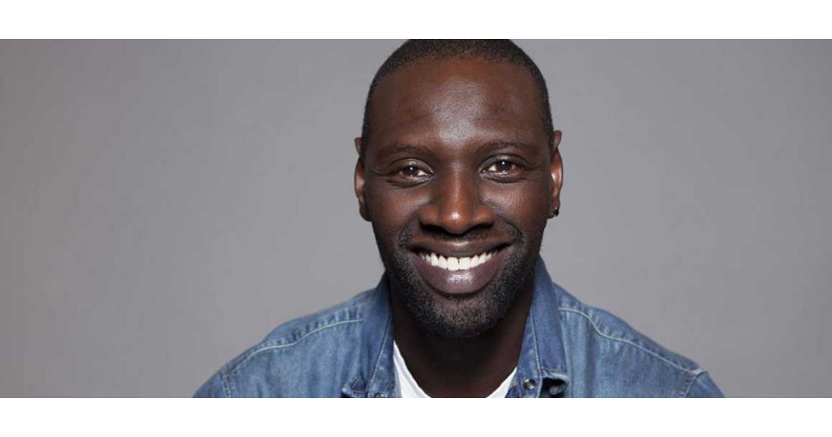 #figuration homme non caucasien travesti pour tournage film avec Omar Sy #paris