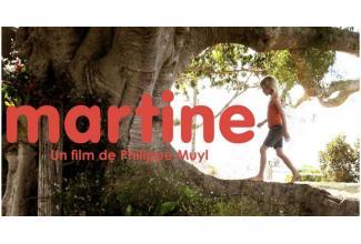 #figuration #enfants 6/10 ans pour tournage film #Martine adapté des #livres pour enfants #Paris