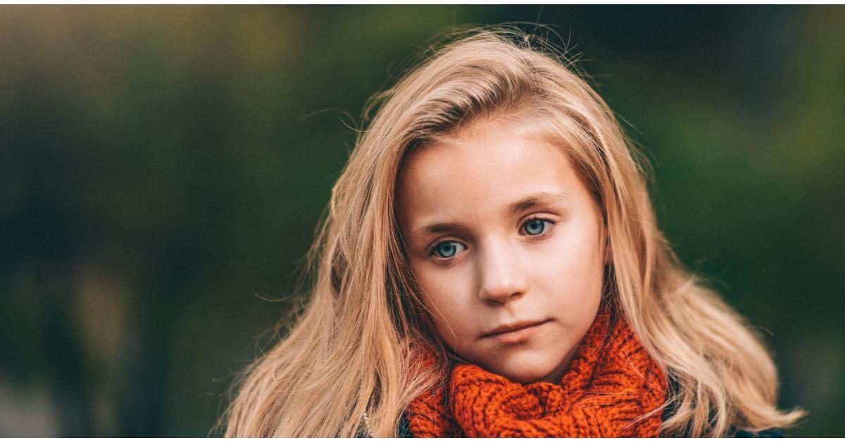 #figuration #enfants 8/12 ans pour nouvelle série TV France 2 #Paris