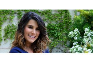 #figuration femmes +25 ans désirant demander leur conjoint en #mariage pour émission #TF1