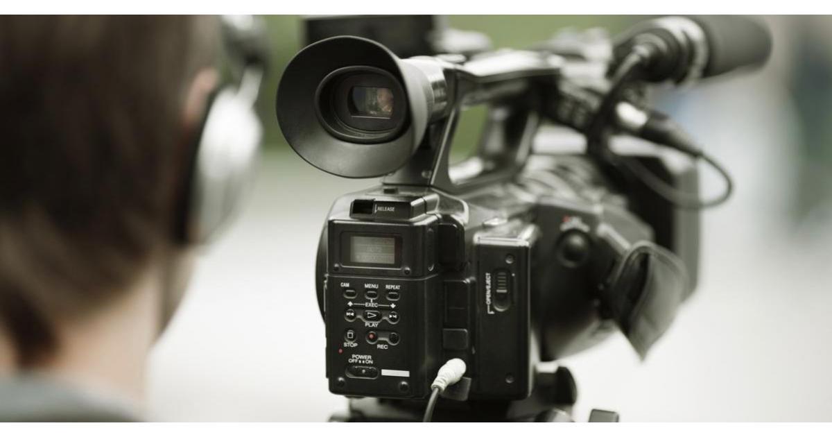 #Lituanie #figuration #casting femmes 18/34 ans pour tournage publicité application mobile