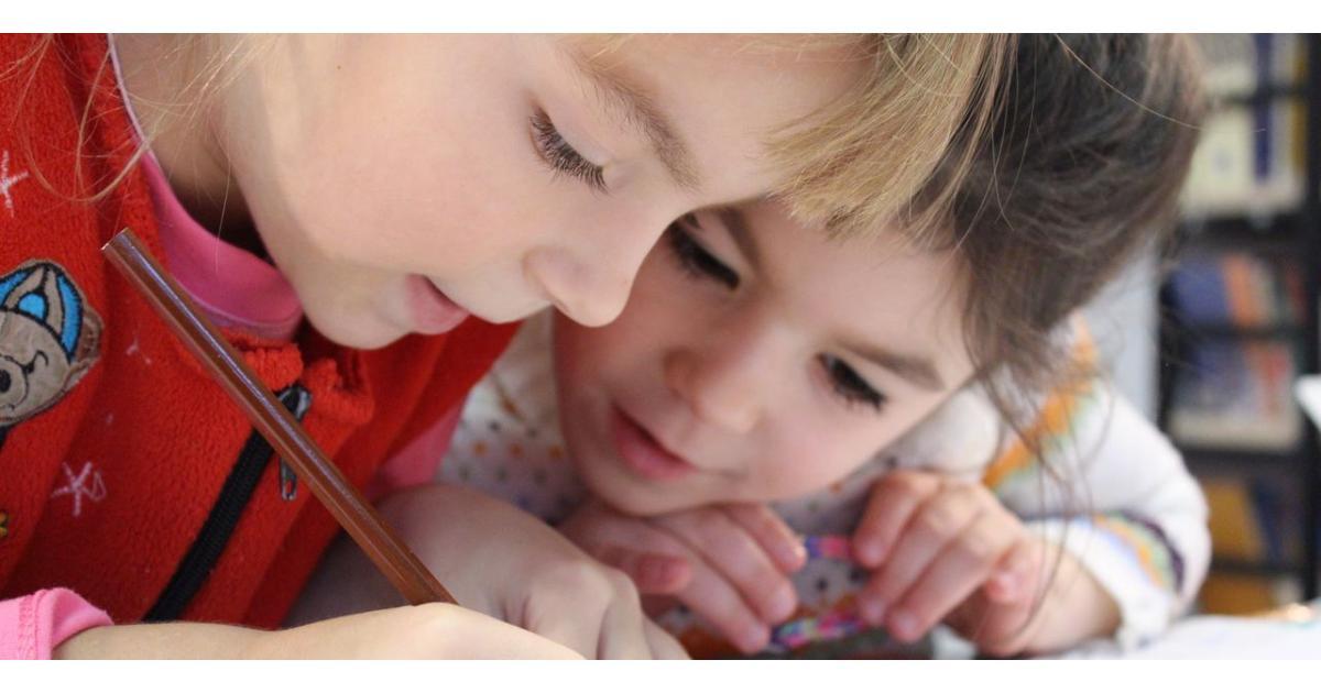 #figuration #enfants fille et garçon 6/7 ans pour tournage série TF1 #Paris