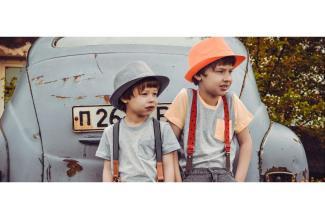 #Marseille #Nice #figuration #enfants 5/14 ans pour tournage série TV