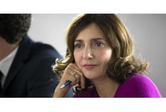 #Finistere #Brest #figuration hommes/femmes tous âges pour téléfilm avec Valérie Karsenti