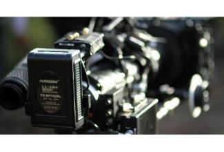 #figuration homme #gitan pour tournage prochain film de Xavier Durringer #Paris