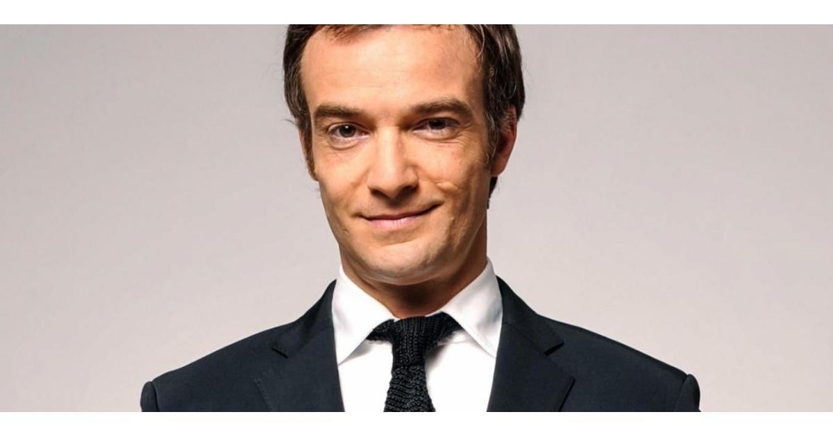 #figuration homme 40 ans charismatique pour série #France2 avec Jonathan Lambert #paris