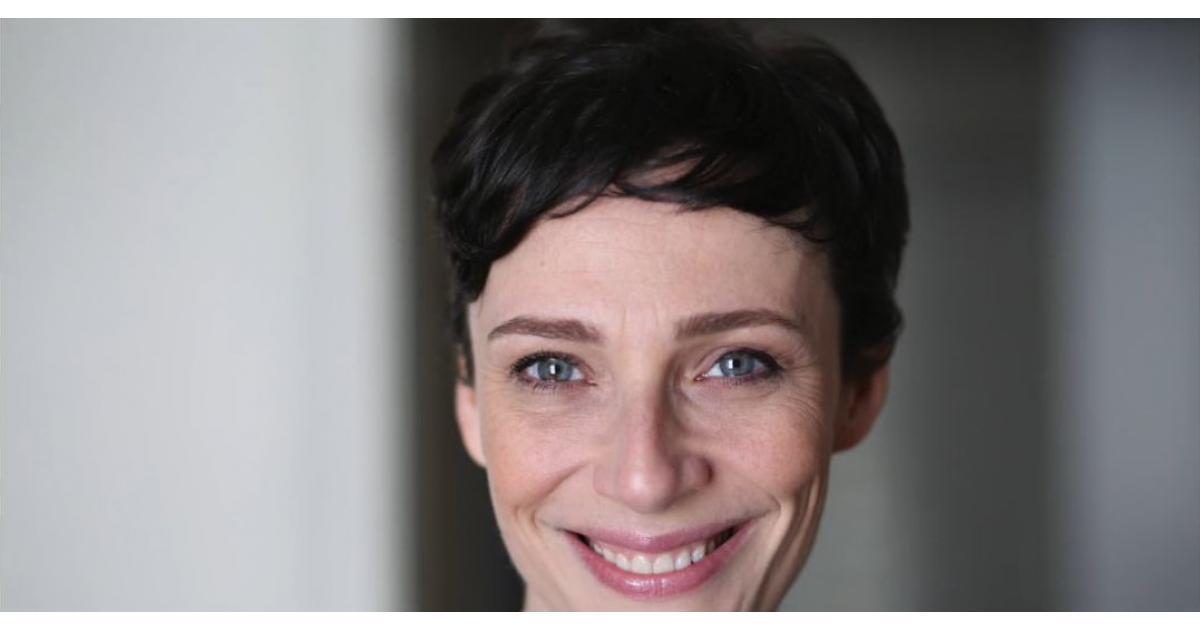 #figuration #doublure femme 25/45 ans cheveux bruns courts pour série TF1 Balthazar