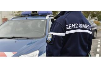 #BouchesduRhone #AixenProvence #figuration hommes 25/40 ans pour interpréter des gendarmes