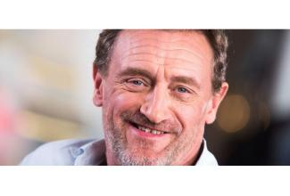 #figuration homme 28/32 ans #métis pour tournage film avec Jean-Paul Rouve #Paris