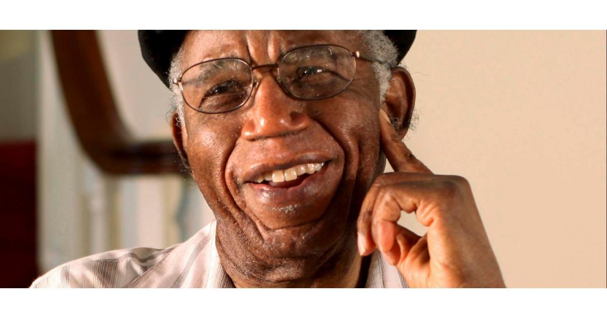 #figuration homme noir 60/75 ans parlant bambara pour tournage long-métrage #Paris
