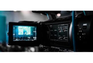 #figuration hommes et femmes 20/70 ans pour tournage clip musical #Paris
