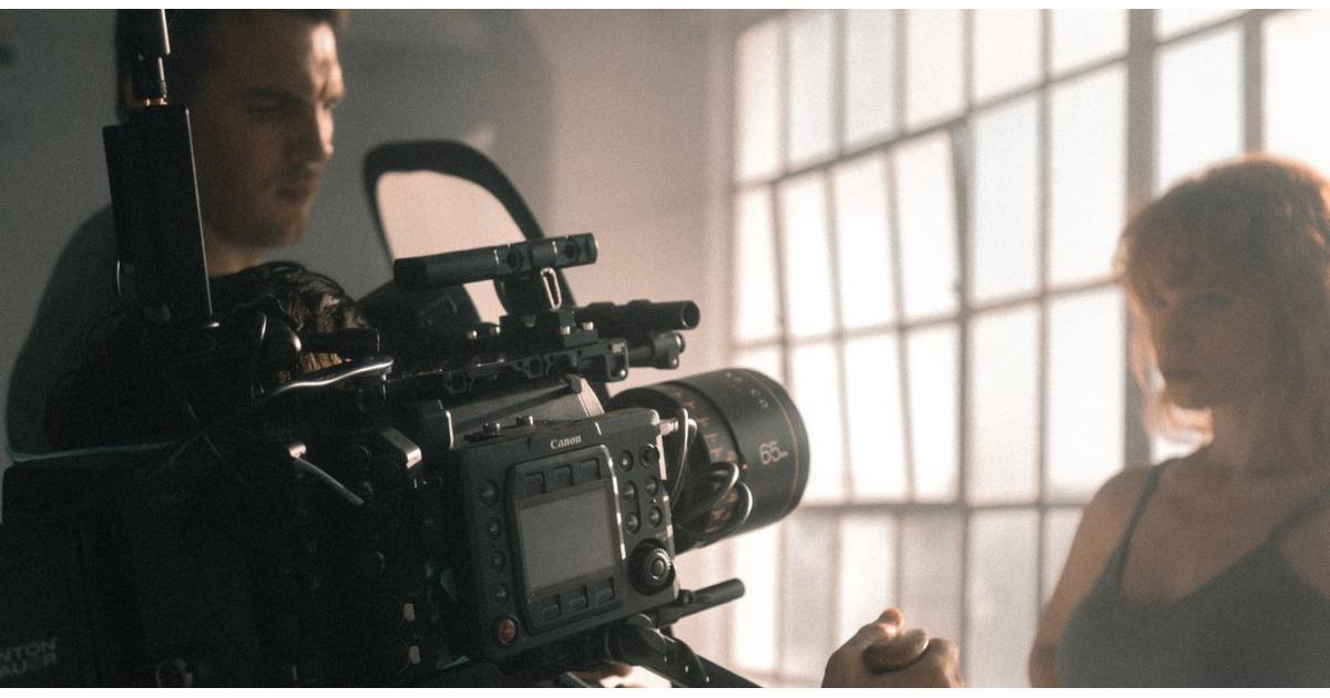 #Belgique #Bruxelles #figuration 150 hommes et femmes tous âges pour tournage série allemande