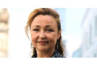 #Isère #figurants 18/45 ans hommes et femmes pour long-métrage avec Izïa Higelin
