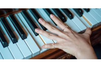 #BasRhin #Strasbourg #figuration homme et femme 20/30 ans pianiste pour tournage court-métrage
