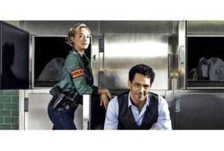 #figuration hommes et femmes 18/25 ans toutes origines pour série TF1 Balthazar