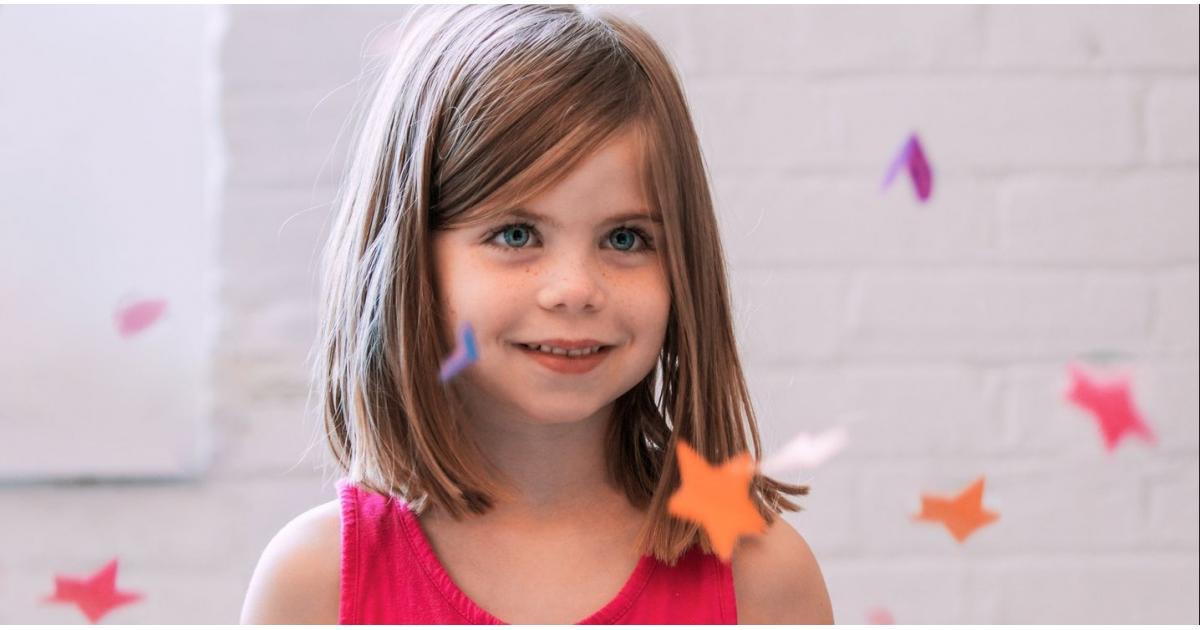 #figuration #enfant fille 7 ans pour tournage court-métrage #Paris