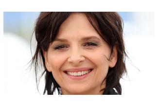 #figuration homme 24/28 ans pour tournage film avec Juliette Binoche #Paris