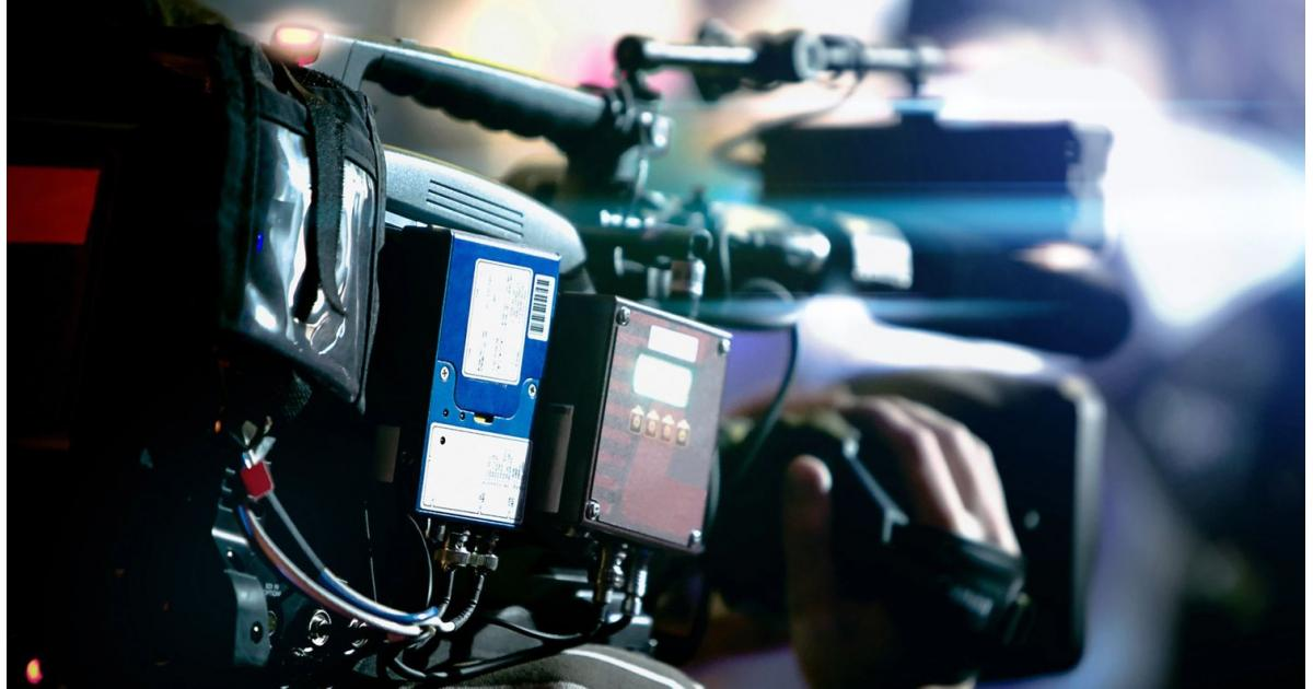 #figuration hommes/femmes tous profils pour tournage film publicitaire #Paris