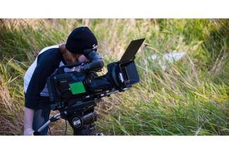 #BasRhin #Lingolsheim #figuration hommes et femmes 16/20 ans pour tournage court-métrage