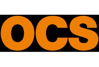 #casting divers profils #ados #jeunes pour nouvelle série OCS