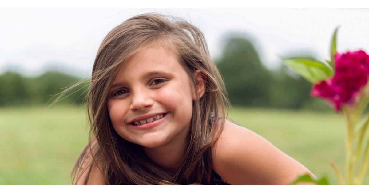 #Rhone #Lyon #enfant fille 6/8 ans pour tournage long-métrage