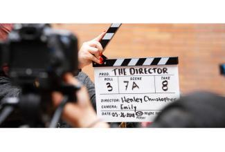 #Belgique #Namur #figuration hommes et femmes 25/70 ans pour tournage court-métrage