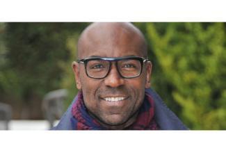 #figurants 40 enfants 4/14 ans tous profils pour tournage série TV avec Lucien Jean-Baptiste
