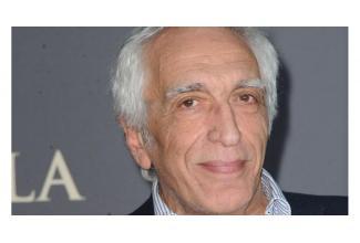 #figuration hommes et femmes 18/75 ans pour tournage film avec Gérard Darmon